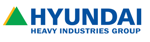 images/Hyundai_Heavy_Industries_logo.png